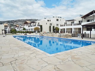 One Bed Luxury Apartment - Peyia vacation rentals
