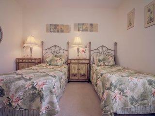 Nice Villa with Internet Access and A/C - Citrus Ridge vacation rentals