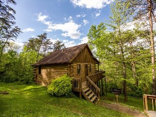 cabin rentals amp vacation rentals in ohio flipkey rh flipkey com