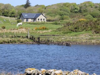 Nice 5 bedroom House in Clifden - Clifden vacation rentals