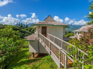 Hanalei Bay Villas #17 - Princeville vacation rentals