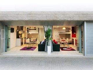 Property located at Santo Tirso - Santo Tirso vacation rentals