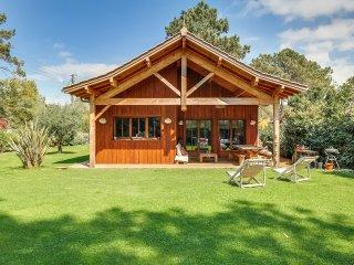 Maison de charme au Cap Ferret - Claouey vacation rentals