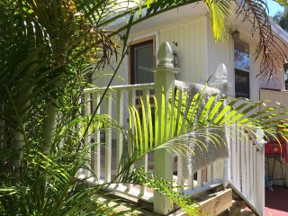 Cottage by the sea - Fort Myers Beach vacation rentals