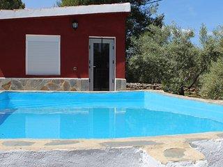 Casa Rural , Pedralba, Valencia, - Pedralba vacation rentals