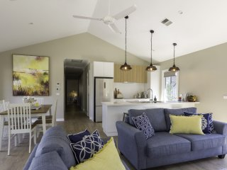 Summer Home - Our Place at Bright - Bright vacation rentals