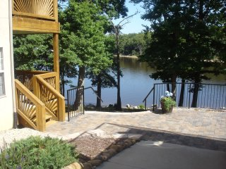 On the Shore of Table Rock Lake - Hollister vacation rentals
