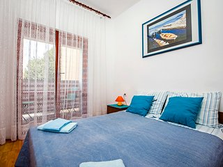 Apartment STEFY in Rovinj near beach - Rovinj vacation rentals