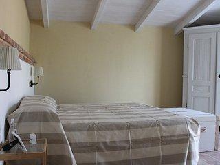 Barbera's Home con piscina, vacanza e relax nel cuore del Monferrato - Camino vacation rentals