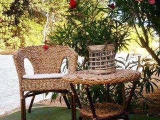 Casa vacanze a Ventotene centrale e vicina al mare - Ventotene vacation rentals