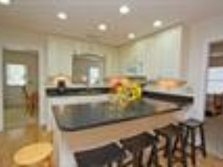 Time Out Cottage - Litchfield Beach vacation rentals