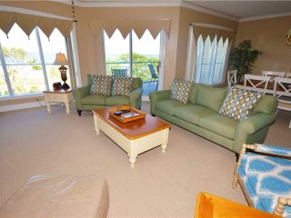Windsor Place 510 - Hilton Head vacation rentals