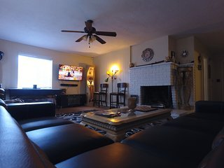 2 bedroom House with Internet Access in Lancaster - Lancaster vacation rentals