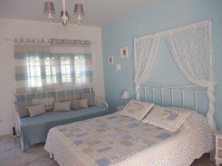 Christos Studios Zola Kefalonia #2 - Zola vacation rentals