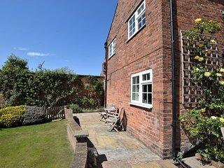 Romantic 1 bedroom Cottage in Tarporley - Tarporley vacation rentals