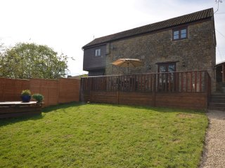 3 bedroom House with Internet Access in Galhampton - Galhampton vacation rentals