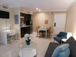 LUXURY Apartment - Celebration / Disney 769 - Celebration vacation rentals