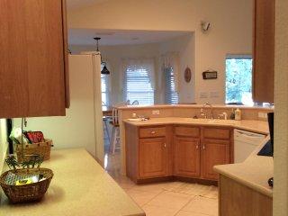Perfect Sebring House rental with Internet Access - Sebring vacation rentals