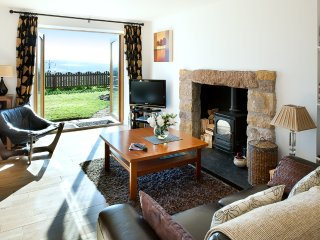 Nice House with Internet Access and Wireless Internet - Munlochy vacation rentals