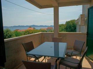 Luxury apartment(Diklo-Zadar) - Zadar vacation rentals