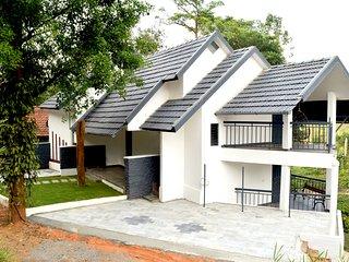 Perfect 2 bedroom Vacation Rental in Lakkidi - Lakkidi vacation rentals