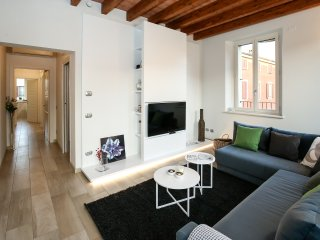 Emilia Suite Home - Modena vacation rentals