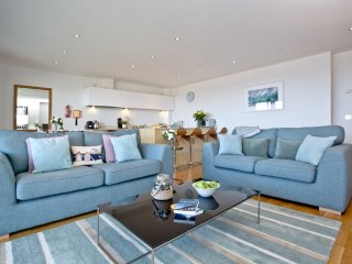 3 Pearl located in Newquay, Cornwall - Newquay vacation rentals