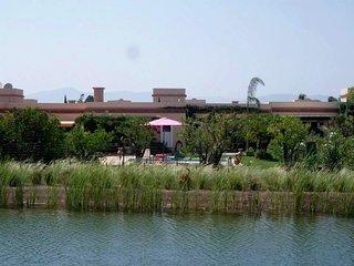 Charming Agadir House rental with A/C - Agadir vacation rentals