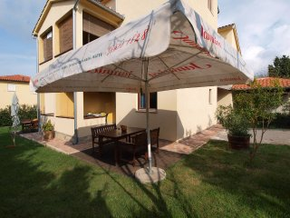 Apartment 1726 - Stinjan vacation rentals