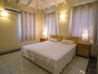 3 bedroom Villa with A/C in Kralendijk - Kralendijk vacation rentals