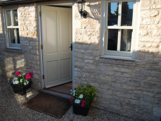 Lovely 1 bedroom Bungalow in Northleach - Northleach vacation rentals