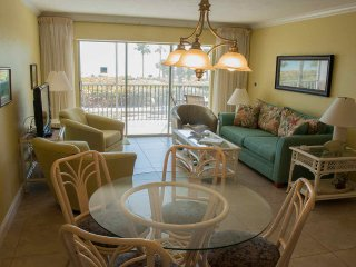 White Sands 13 Hear the Waves, Smell the Salty Air, Feel the Warm Breezes - Sanibel Island vacation rentals