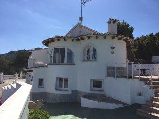 Charming Villa with Internet Access and A/C - Lliber vacation rentals