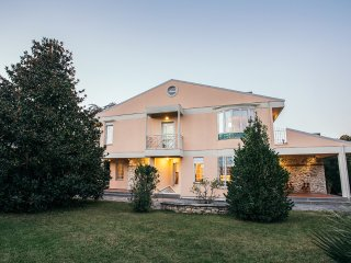 5 bedroom Villa with Internet Access in Ioannina - Ioannina vacation rentals