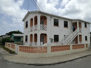 Baylands Breeze, Bridgetown, Barbados - Bridgetown vacation rentals