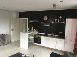 Stilvolles,modernes 43 qm Apartment - Marsberg vacation rentals