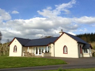 3 bedroom Cottage with Television in Brookeborough - Brookeborough vacation rentals