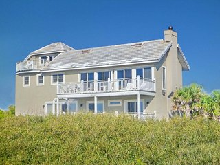 Orchid By The Sea - Saint George Island vacation rentals