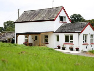 Perfect Cottage with Television and DVD Player - Brookeborough vacation rentals