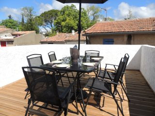 2 bedroom House with Internet Access in Tavernes - Tavernes vacation rentals