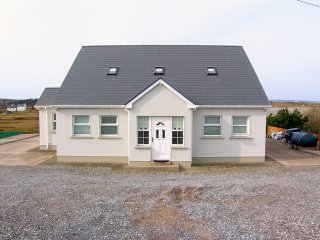Kincasslagh, Glenveigh National Park, County Donegal - 16066 - Kincasslagh vacation rentals
