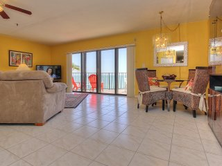 2 bedroom Apartment with Internet Access in Redington Beach - Redington Beach vacation rentals