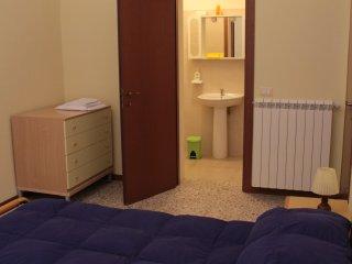 casa vacanze    Appartamento della Pia - Cantalupo vacation rentals