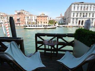GEMMA - Venice vacation rentals