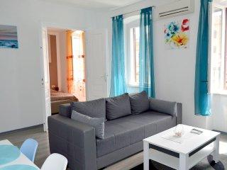 APARTMENT MATEA - GREAT LOCATION! - Rijeka vacation rentals