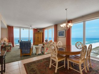 Caribbean Resort at Navarre Beach 1303 - Navarre vacation rentals