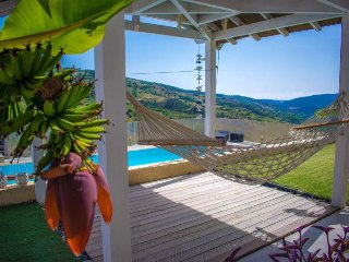 Nice Villa with Internet Access and A/C - Episkopi vacation rentals
