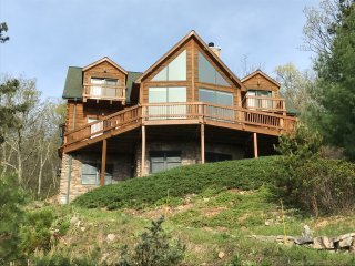 Perfect McGaheysville vacation House with Deck - McGaheysville vacation rentals