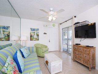 Endless Summer at Beachside Villas - Beach View - Santa Rosa Beach vacation rentals