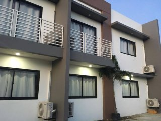 New & clean!! Very Near Calle Crisologo and other Vigan tourist spots! - Vigan vacation rentals